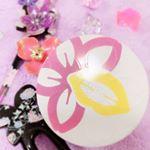 #SAKURACREAM#さくらクリーム・なんて、素敵なクリームと出会ってしまったんでしょうか。・わたしの大好きな「桜」を初めとする #和漢 が使われている 「顔、体、全身に使える…のInstagram画像