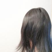 「よろしくお願いします!」【インフルエンサー募集】高級美髪シャンプートリートメントへアケアセットをプレゼント♪の投稿画像