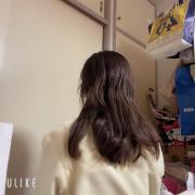 「後ろ髪」【PRモデル募集】劇的before-after企画開催!あなたの髪も美髪に変身?約10,000円の高級ヘアケアグッズをプレゼント♪の投稿画像