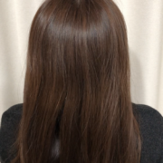 「顔出しOKです!  」【インフルエンサー募集】高級美髪シャンプートリートメントへアケアセットをプレゼント♪の投稿画像