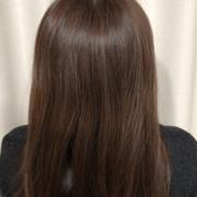 「顔出しOKです! 」【PRモデル募集】劇的before-after企画開催!あなたの髪も美髪に変身?約10,000円の高級ヘアケアグッズをプレゼント♪の投稿画像