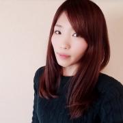 「Photo」【インフルエンサー募集】高級美髪シャンプートリートメントへアケアセットをプレゼント♪の投稿画像