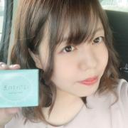 「最近」【インフルエンサー募集】高級美髪シャンプートリートメントへアケアセットをプレゼント♪の投稿画像