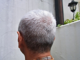 「『あなたの頭皮の状態に合った対処法を全てお伝えします』」の画像(2枚目)