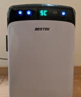 冷温庫 1台2役 10L大容量の画像(9枚目)