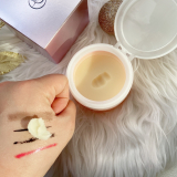 ASHADA クレンジング  SKIN CLEAR CLEANSING BALMの画像(5枚目)