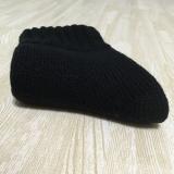 毛布のような靴下の画像(3枚目)