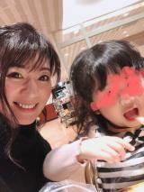 薬用 Hairmore-ヘアモア- スカルプエッセンスの画像(2枚目)