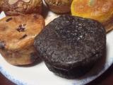 【日本初の低糖質アーモンドパン】☆☆7種の1BREADの画像(7枚目)