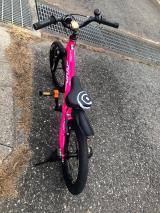 「♡D-Bike MASTER AL」の画像(5枚目)