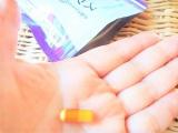 毎日すっきり♪北海道生まれの乳酸菌「スッキリラ」*^^*の画像(2枚目)
