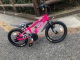 「♡D-Bike MASTER AL」の画像(1枚目)