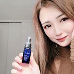 ***『PG2 ピュアエッセンス』ヒアルロン酸より130%もの保水力のあるプロテオグリカン原液配合のスペシャル美容液❤·今使ってる化粧品と併用して使えるよ😆☝️もちろんこれ…のInstagram画像