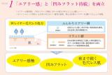 ポイントマジックPROシリーズが大幅リニューアルして3月2日発売!の画像(7枚目)