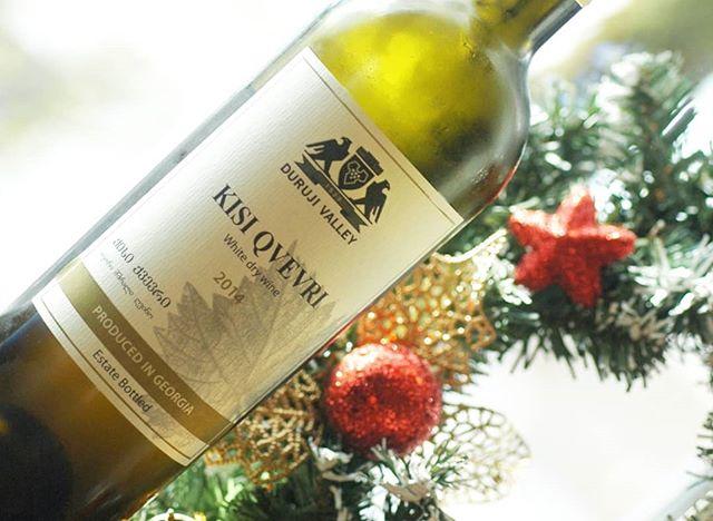 口コミ投稿:富士貿易株式会社さんから、白ワイン『キシ クヴェヴリ』.をお試しさせて頂きました❤…