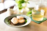 「築野食品さんの米粉のスイーツ」の画像(7枚目)