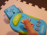 ボットリー コーディングロボット アクティビティセットの画像(5枚目)
