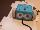 ボットリー コーディングロボット アクティビティセットの画像(6枚目)