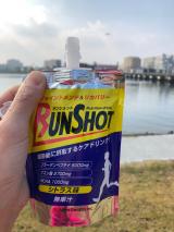 「RUN SHOT」の画像(3枚目)