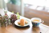 「築野食品さんの米粉のスイーツ」の画像(5枚目)