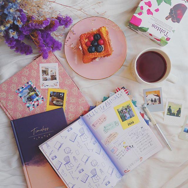 口コミ投稿:寒い日が続く時期はおうちでまったり書くことを楽しみ尽くしたい♩また行きたい場所や…