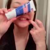 無添加なのに9役の歯磨き粉!【薬用ホワイトニング デンタクリーン】をお試しさせていただきましたの画像(4枚目)