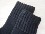 ♪ふわふわぽかぽか♡毛布のような靴下の画像(5枚目)