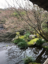 「好古園 姫路城西御屋敷跡庭園 」の画像(3枚目)