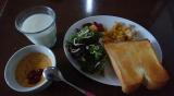 明治記念館でスープセミナーの画像(8枚目)