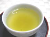ダイエットにも、、玉露園「お徳用こんぶ茶」♪の画像(2枚目)