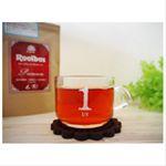.オーガニック プレミアムルイボスティー✨オーガニック認証を取得した最高級グレードの茶葉を100%使用したルイボスティー。ルイボスティーには、アンチエイジング効果や糖の上昇を抑…のInstagram画像