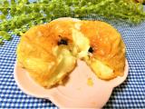 「ふわーとろーり♡八天堂のフレンチトースト」の画像(6枚目)