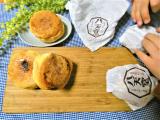 「ふわーとろーり♡八天堂のフレンチトースト」の画像(3枚目)
