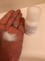 ホテル向けアメニティ ペリカン石鹸『PROVINSCIA』の画像(5枚目)