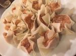 「食べ盛りの胃袋を満たす!: くみたろうの カラフルな日々 シーズン2」の画像(3枚目)