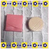 「和えか 洗顔石けん 枠練り」の画像(3枚目)