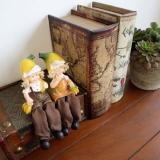 玄関でお出迎えの妖精たちのイベント参加募集ですの画像(2枚目)