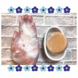 「和えか 洗顔石けん 枠練り」の画像(8枚目)