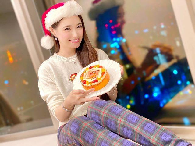 口コミ投稿:【#christmas 🎄】今更ですが先月のクリスマス🎅🏻東京の自宅でお祝いしました🏡ケ…