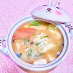 ♡ 今日の夜ごはん ♡ ㅤㅤㅤㅤㅤㅤㅤㅤㅤㅤㅤㅤㅤㅤㅤㅤㅤㅤㅤ❁豚骨醤油鍋ㅤㅤㅤㅤㅤㅤㅤㅤㅤㅤㅤㅤㅤㅤㅤㅤㅤㅤㅤㅤㅤㅤㅤㅤㅤㅤㅤㅤㅤㅤㅤㅤㅤㅤㅤㅤㅤㅤㅤㅤㅤㅤㅤㅤㅤㅤㅤ…のInstagram画像