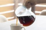 【モニター募集】ガラスのように透明な、割れないコーヒーサーバーを使い込みたいの画像(3枚目)