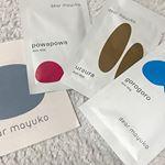ディアマユコ バスミルク繭から生まれた保湿成分ピュアセリシン(TM)が全身をやさしく包み込み、お風呂上りの肌をしっとりと整えます。.ディアマユコは以前スキンケアセットを使ったことがあり、と…のInstagram画像