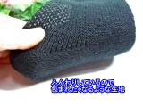 「温むすび  毛布のような靴下  室内用の靴下としてはもったいない ずっと包まれていたい履き心地 」の画像(6枚目)