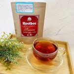 株式会社TIGER様より「オーガニック・プレミアム・ルイボスティー」をお試しさせていただきました。3.5g×7包オーガニック認証を取得した最高級グレードの茶葉を100%使用したルイ…のInstagram画像