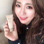 .@meishoku_corporation (#明色化粧品 ) 『#モイストラボbbエッセンスクリーム 』がリニューアルパワーアップして再登場⤴️.BBクリームの中でも大変人気のある…のInstagram画像