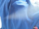 ☆ 株式会社べステックグループさん ハンディスチームアイロン   サッと手軽にスチームで解決!助けられています!の画像(20枚目)