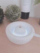 給水簡単な可愛い加湿器♪の画像(4枚目)