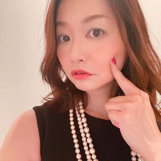 口コミ投稿:ほっぺの弾力感。@ashada_official の美容液を一年以上つかってて、実感。#美容垢さ…