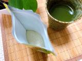 「オール北海道産昆布茶☆」の画像(4枚目)