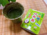 「オール北海道産昆布茶☆」の画像(8枚目)